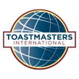 reference-toastmasters-fox-kreativ-cz